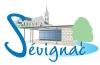 Commune de Sévignac