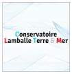 Le conservatoire